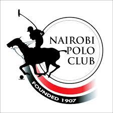 NPC Logo - b&w